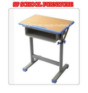 283x300 China Adjustable Drawing Table, Student Desk, School Desk