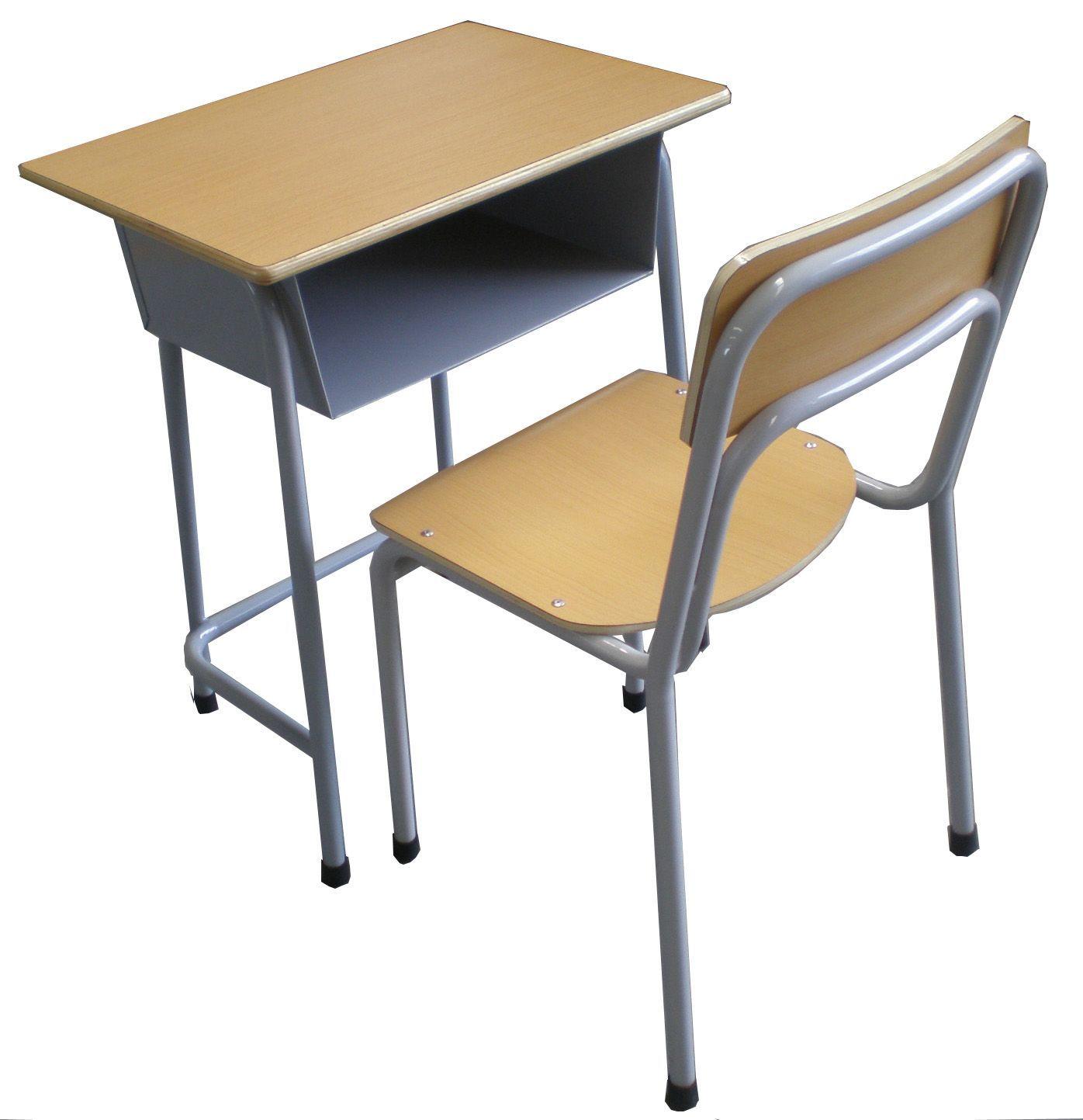 1396x1443 Desk=negative Desk Symbolizes A Barrier. Mrs. Price Put