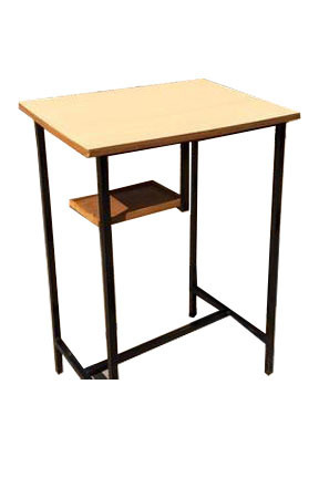288x432 Student Drawing Table