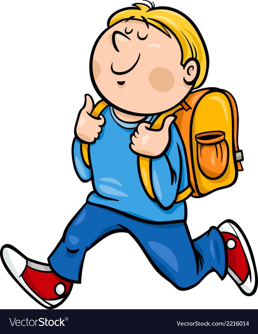 835x1080 Pictures Cartoon Student,