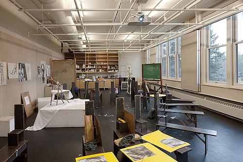 500x333 20 Best Student Studio Classes Images On Art Gallery