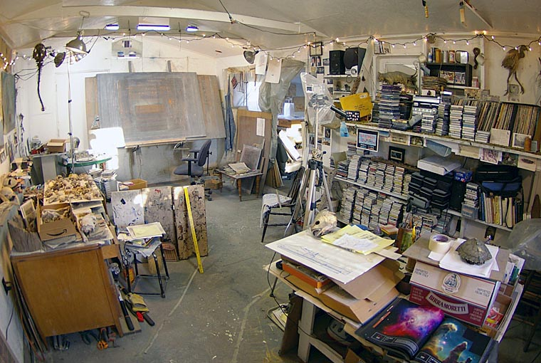 760x510 My Drawing Workspace