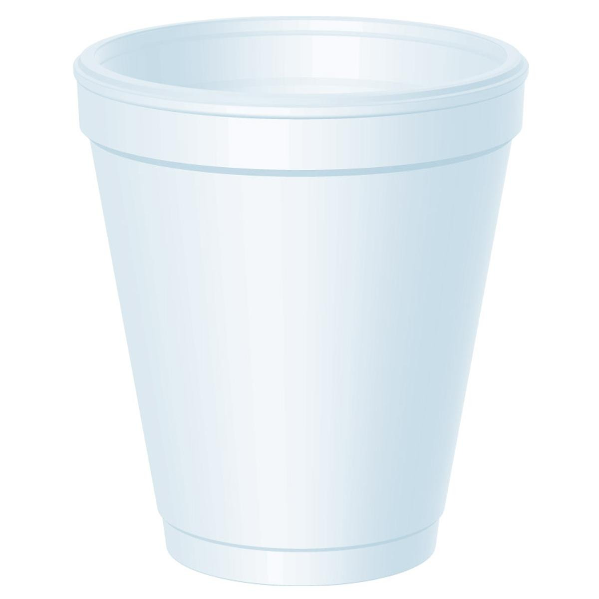 1200x1200 Best Of Plastic Cup Clipart Letters Format