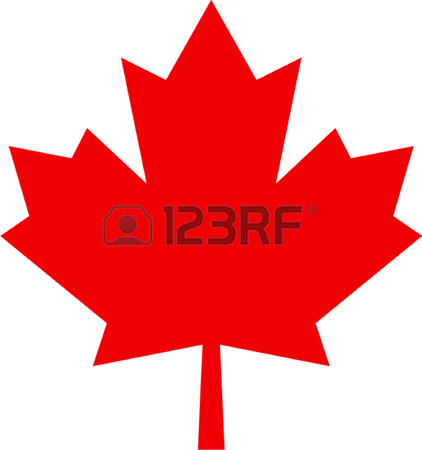 422x450 Maple Leaf Stock Photos. Royalty Free Business Images