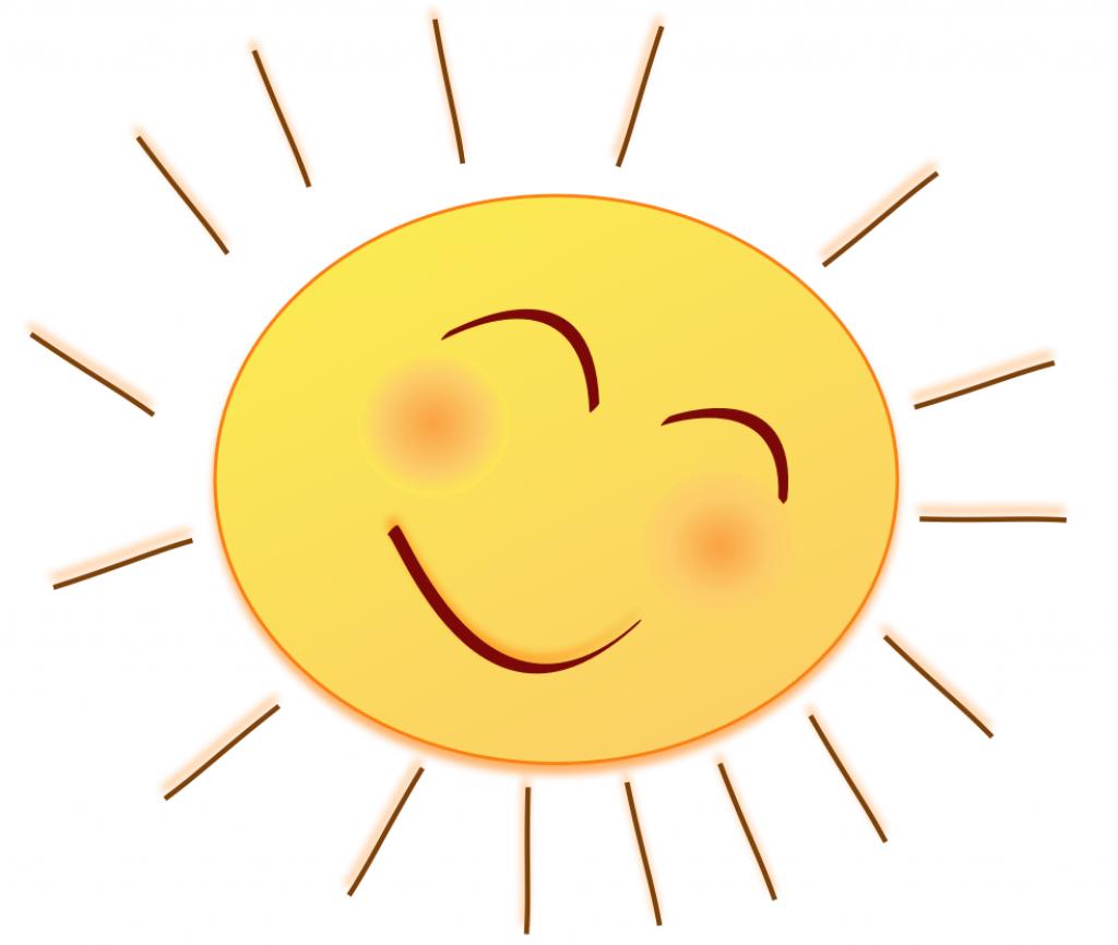 sun clipart drawing at getdrawings com free for personal use sun rh getdrawings com free clipart sun sun clip art images
