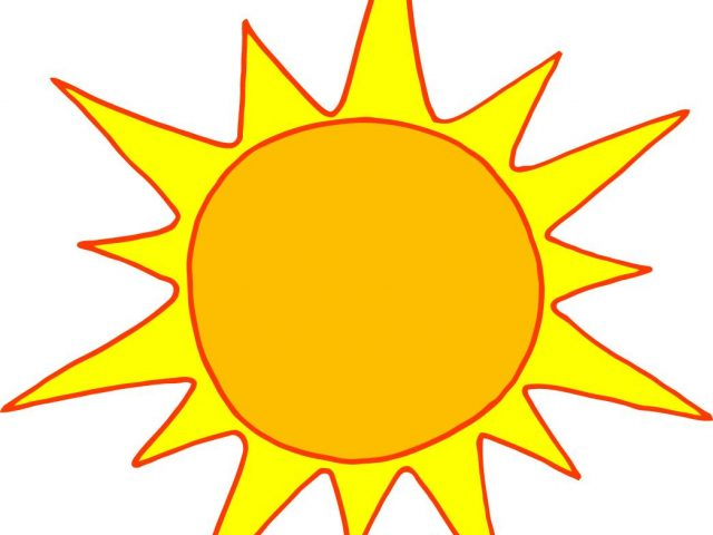 sun drawing clip art at getdrawings com free for personal use sun rh getdrawings com direct sunlight clipart sunlight clipart free