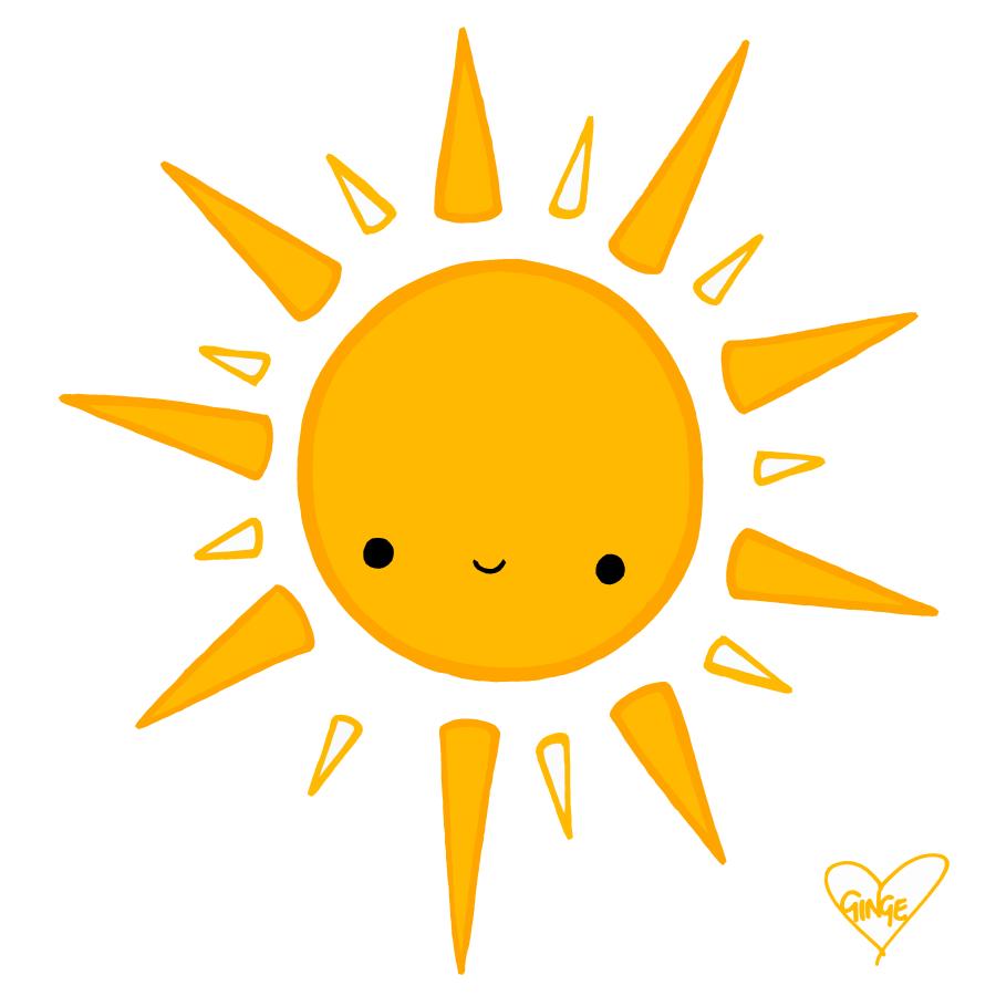 900x900 Realistic Sun Drawing Sun Drawings Free Download Clip Art Free