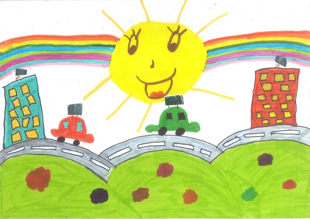 1024x723 Kids Drawing