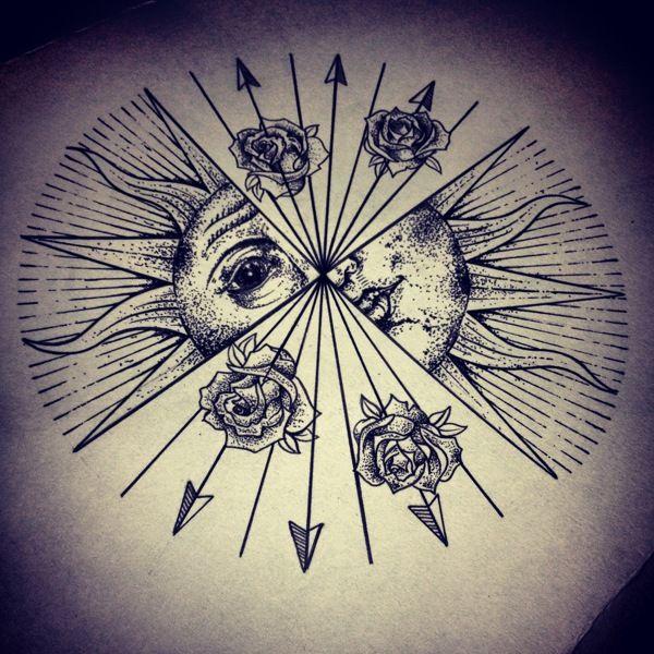 600x600 247 Best Artful Scars Images On Tattoo Ideas