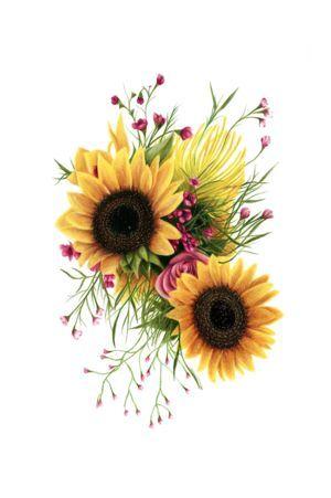 300x451 Floral 3