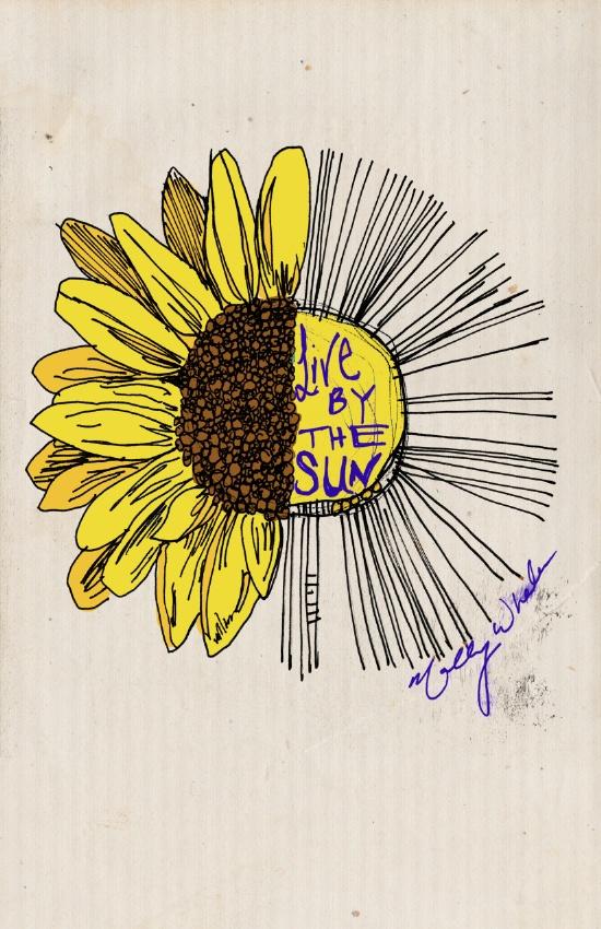 550x850 Artwork Stencils Artwork, Tattoo And Draw