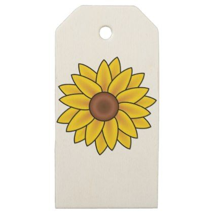 graphic relating to Free Printable Sunflower Template identified as Sunflower Drawing Template at  No cost for