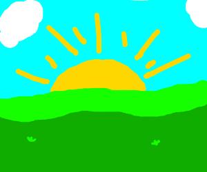 300x250 Sunrise