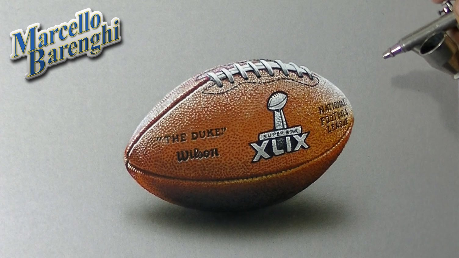 1504x846 Drawing Nfl Super Bowl 2018 Is Coming