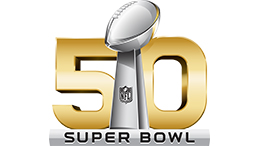 260x146 Sweepstakes Offer Chances To Win Tickets To Super Bowl 50