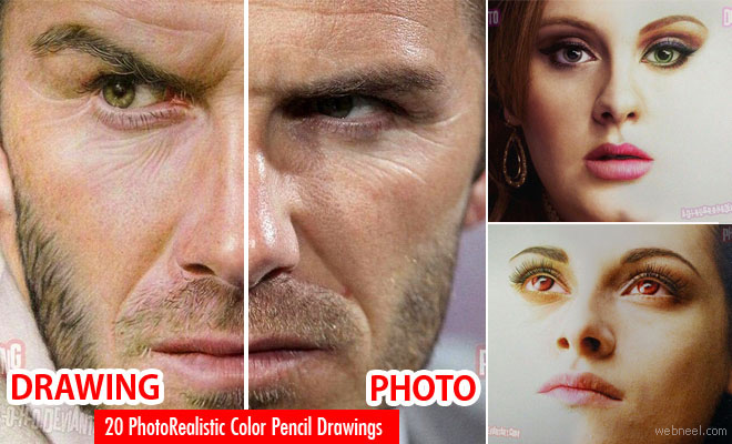 660x400 20 mind blowing photo realistic color pencil drawings by adinugroho