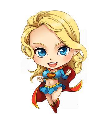 350x400 Super Girl, Super Women, Clark Kent, Marvel, Heroes, Super Heroes