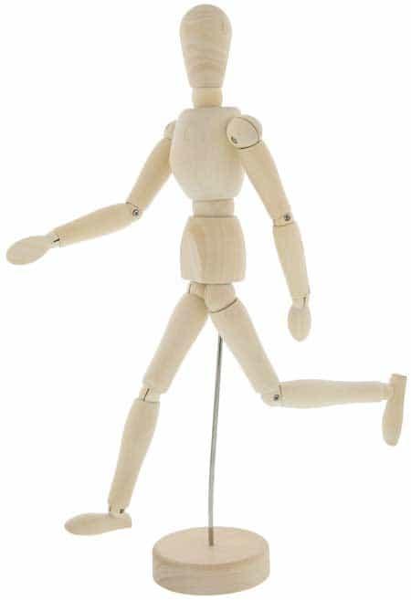 450x657 Anatomy Tools