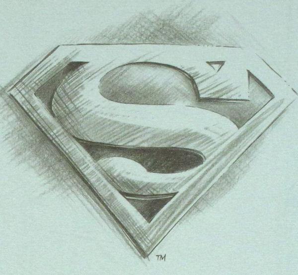 600x554 Logo Sketch T Shirt Sheer