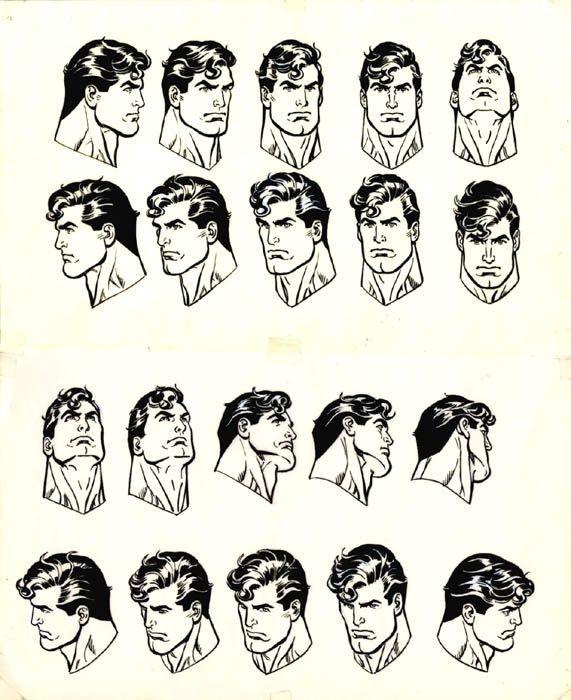 571x700 64131099cbd203b9ba1553542e8a0ad0 Face Reference Drawing Reference