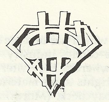 355x335 A Curse On The Superman Movie!