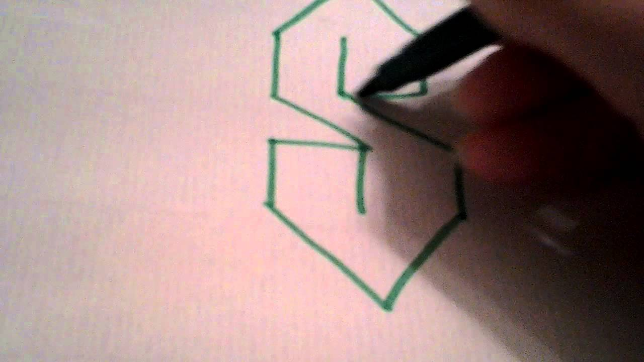 1280x720 How To Draw A Superman S