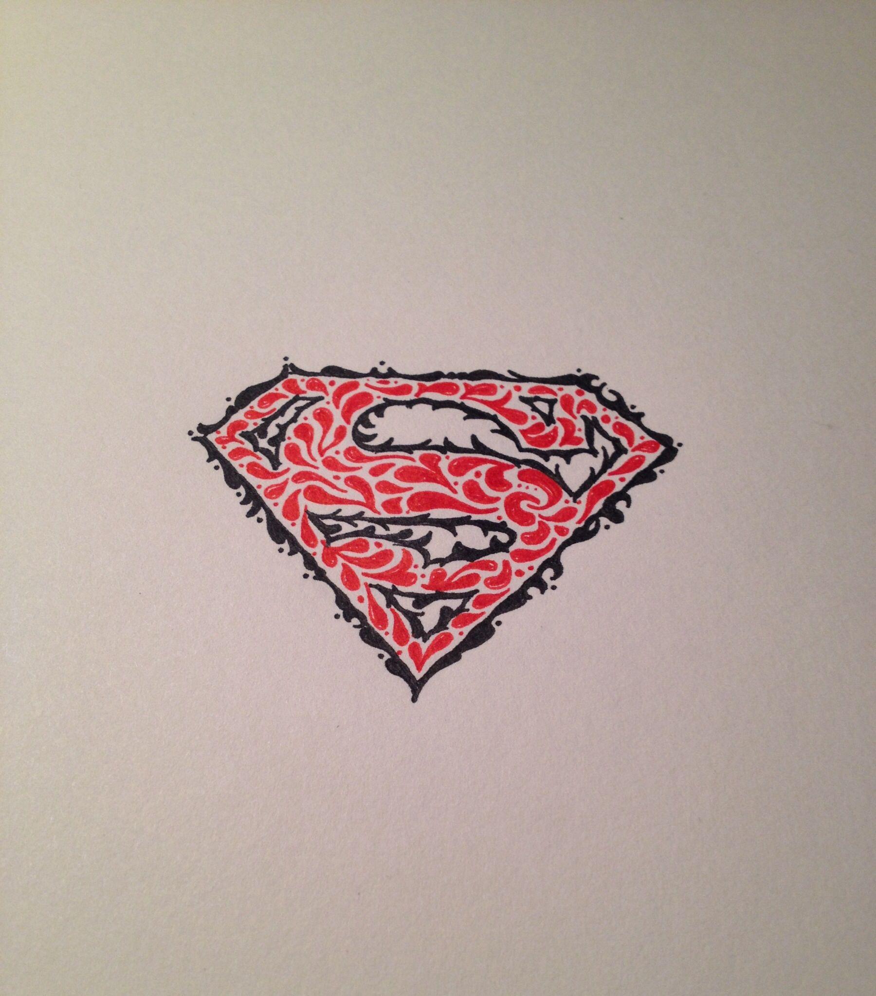 1800x2046 Superman Superman!!!!