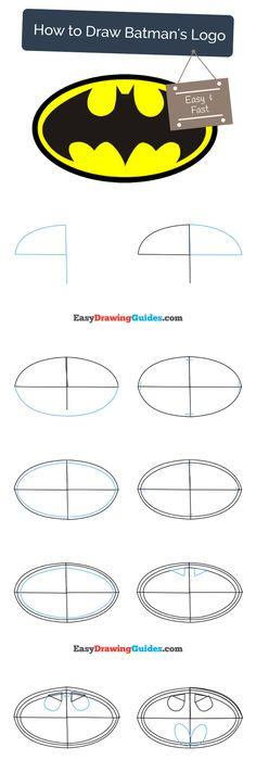 236x700 How To Draw This Tutorial Will Teach You How To Draw Superman S