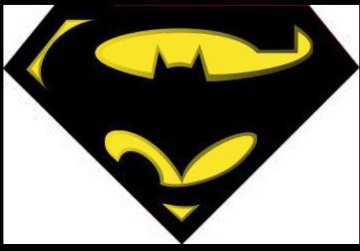 526x367 8c0a0206da87e37215292abced91e751 526A 367 Super Heros