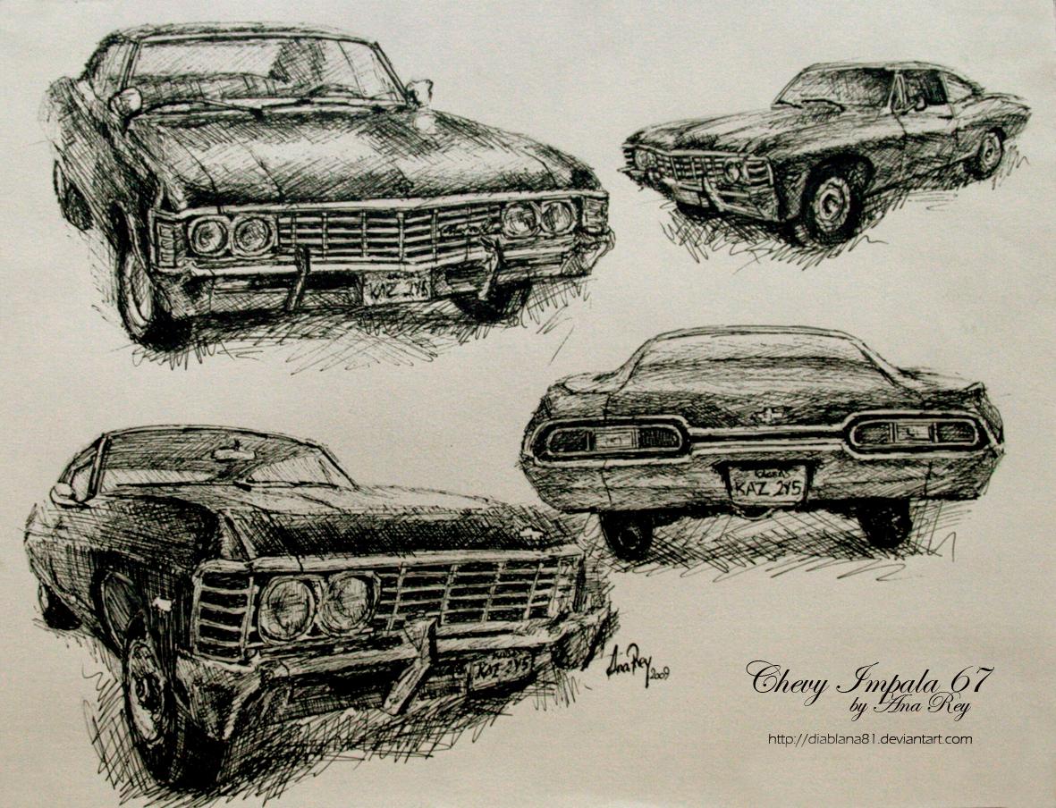 1181x904 Chevrolet Impala 1967 Ride Chevrolet Impala 1967