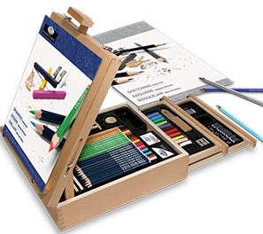 297x264 Art Supplies