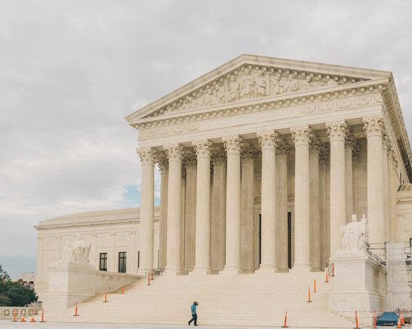 600x480 Prominent Republicans Urge Supreme Court To End Gerrymandering