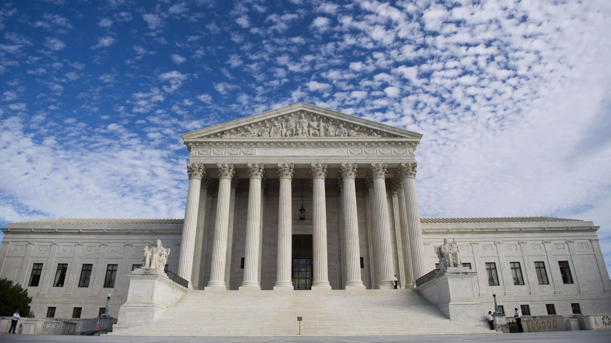 2048x1152 The United States Supreme Court Washington Here And 3d