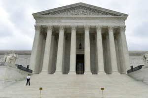 300x200 Supreme Court Can Independent Commissions Draw Redistricting