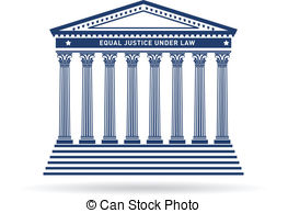 263x194 Supreme Court Clipart And Stock Illustrations. 513 Supreme Court