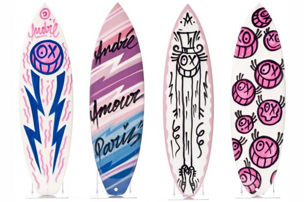 620x413 77 Surfboard Designs And Art Ideas