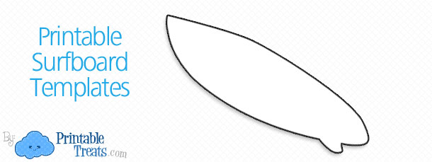 surfboard drawing template at getdrawings com free for personal