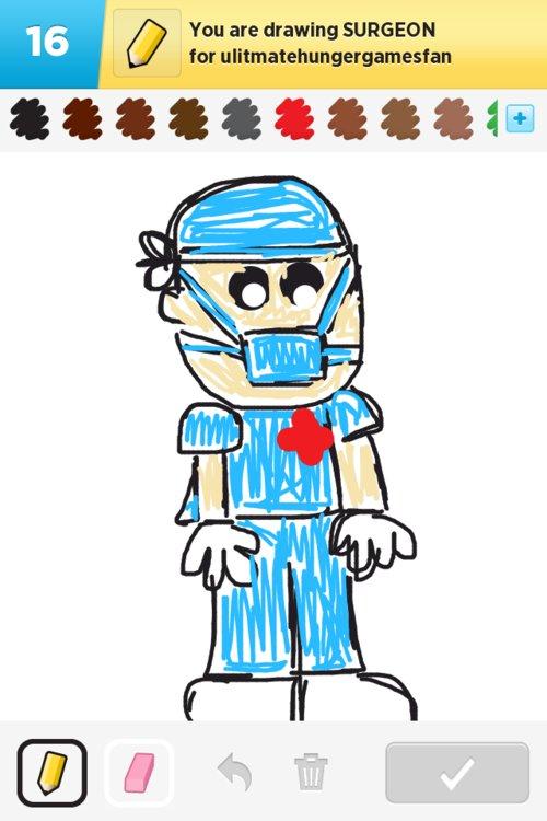 500x750 Surgeon Drawings