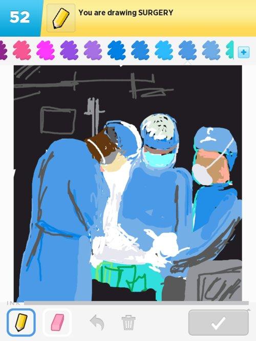 500x667 Surgery Drawings