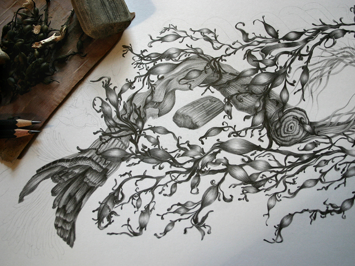 Surreal Drawing Ideas At Getdrawings Com Free For Personal Use