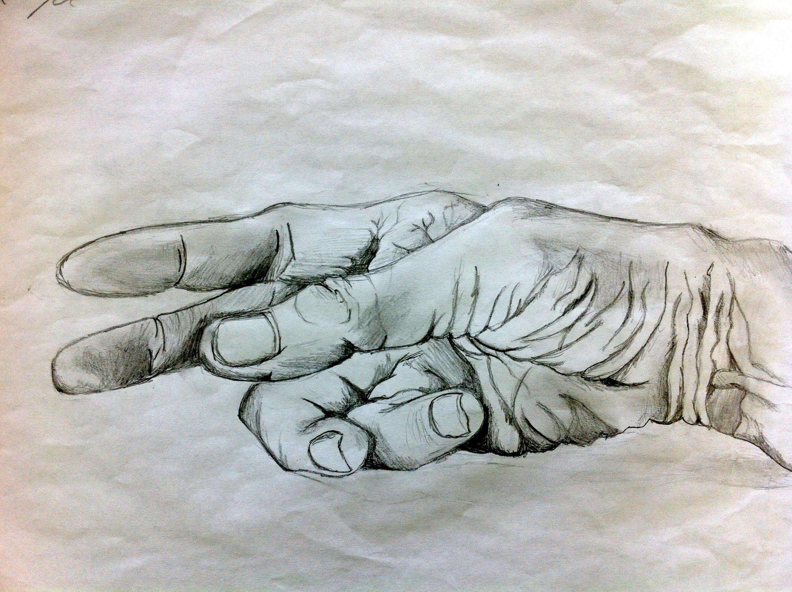 2592x1936 Sketch The Art Classroom