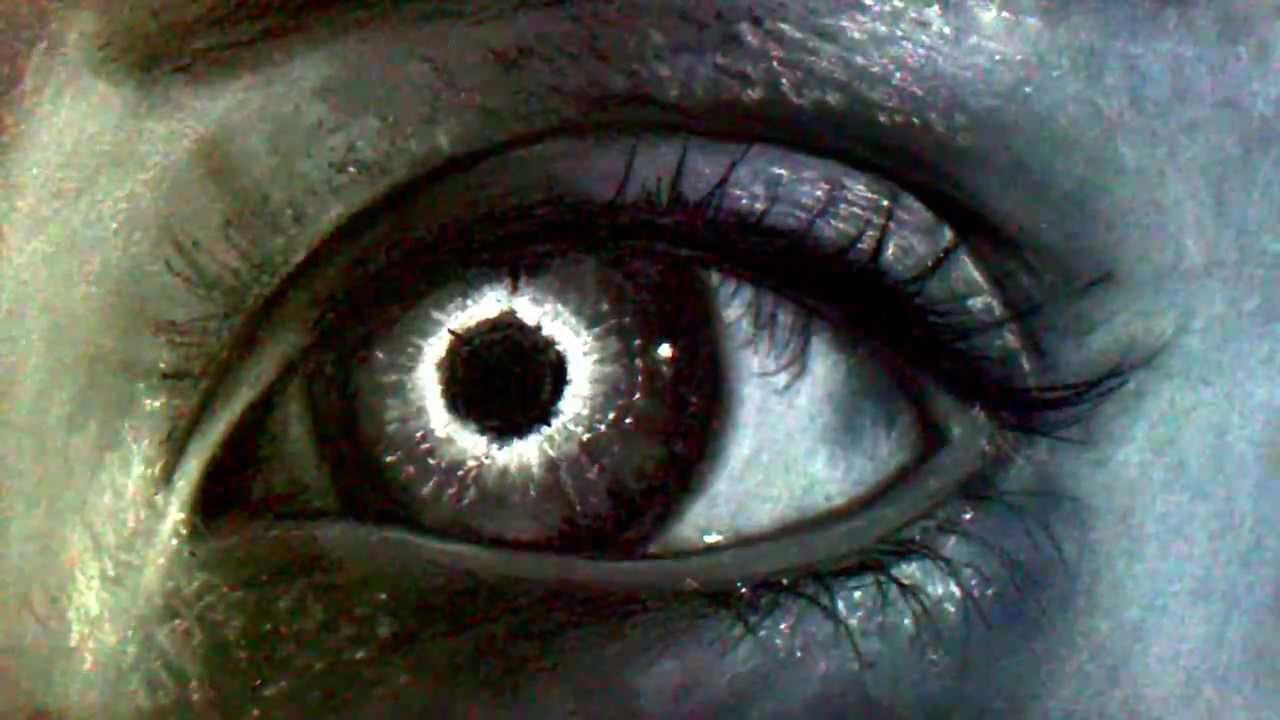 1280x720 Surreal Eye