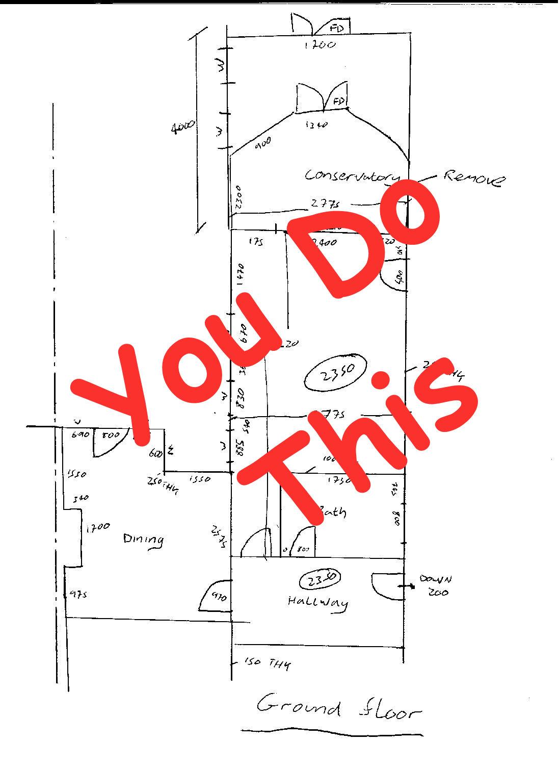 1097x1506 Floor Plan Sketch.jpg