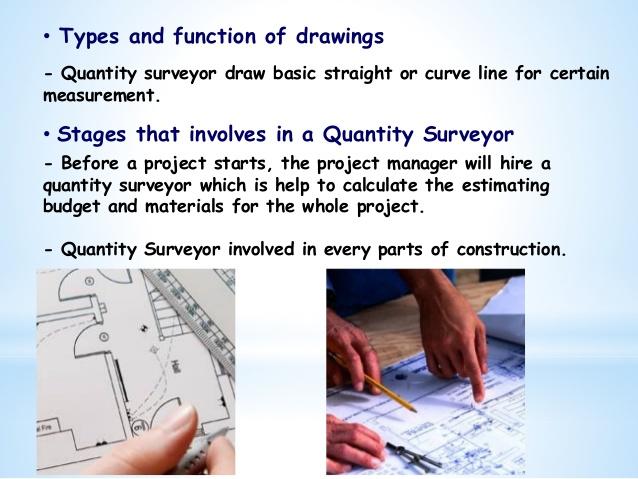 638x479 Quantity Surveying Drawing Fnbe 2014