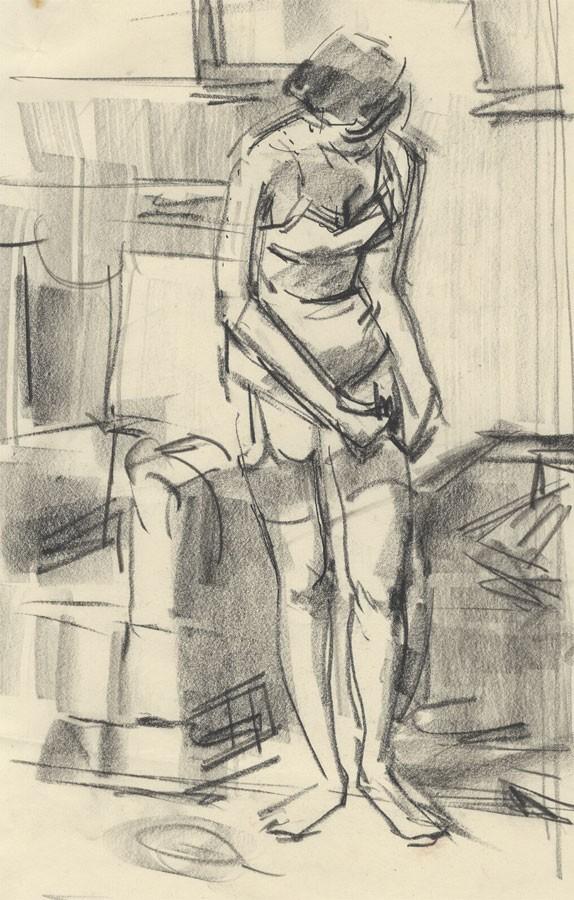 574x900 Peter Collins Arca