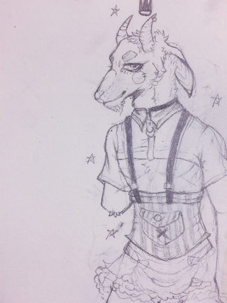 320x427 Suspenders Drawings On Paigeeworld. Pictures Of Suspenders