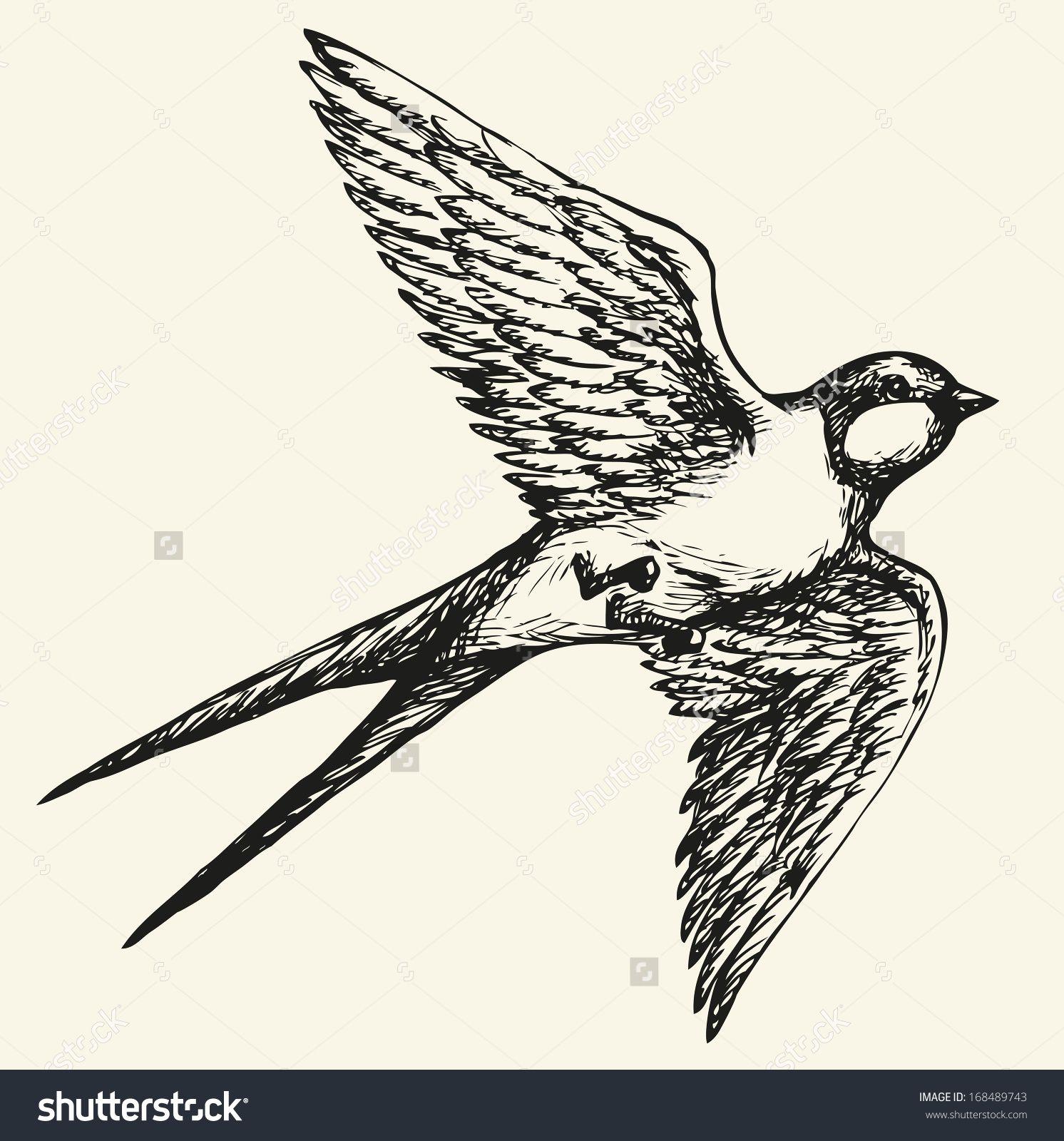 1492x1600 Birds Stock Vectors Amp Vector Clip Art Shutterstock Images