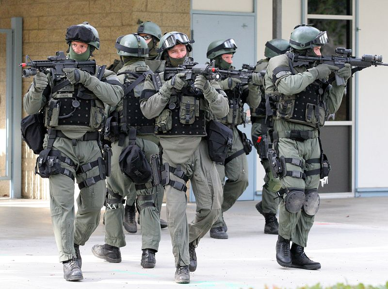 800x597 Swat Team Swat, Google Images And Google
