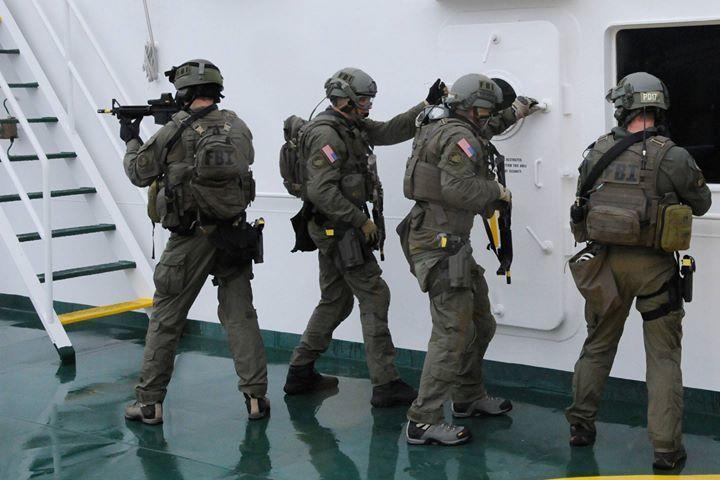 720x480 Specialforcesnews Swat Team Maritime Ops Training Httpift