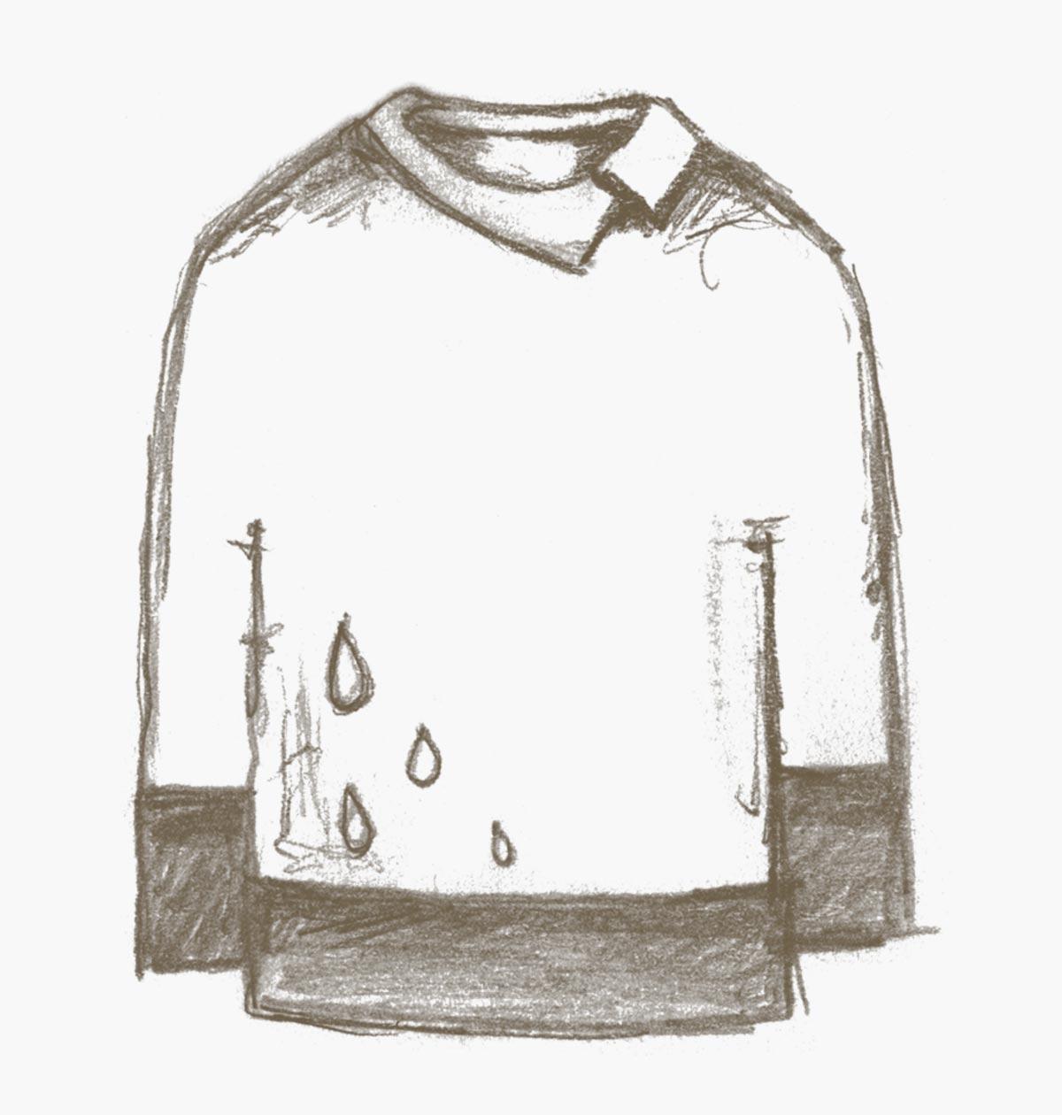 1200x1260 The Julia Sweater Pattern Compagnie M